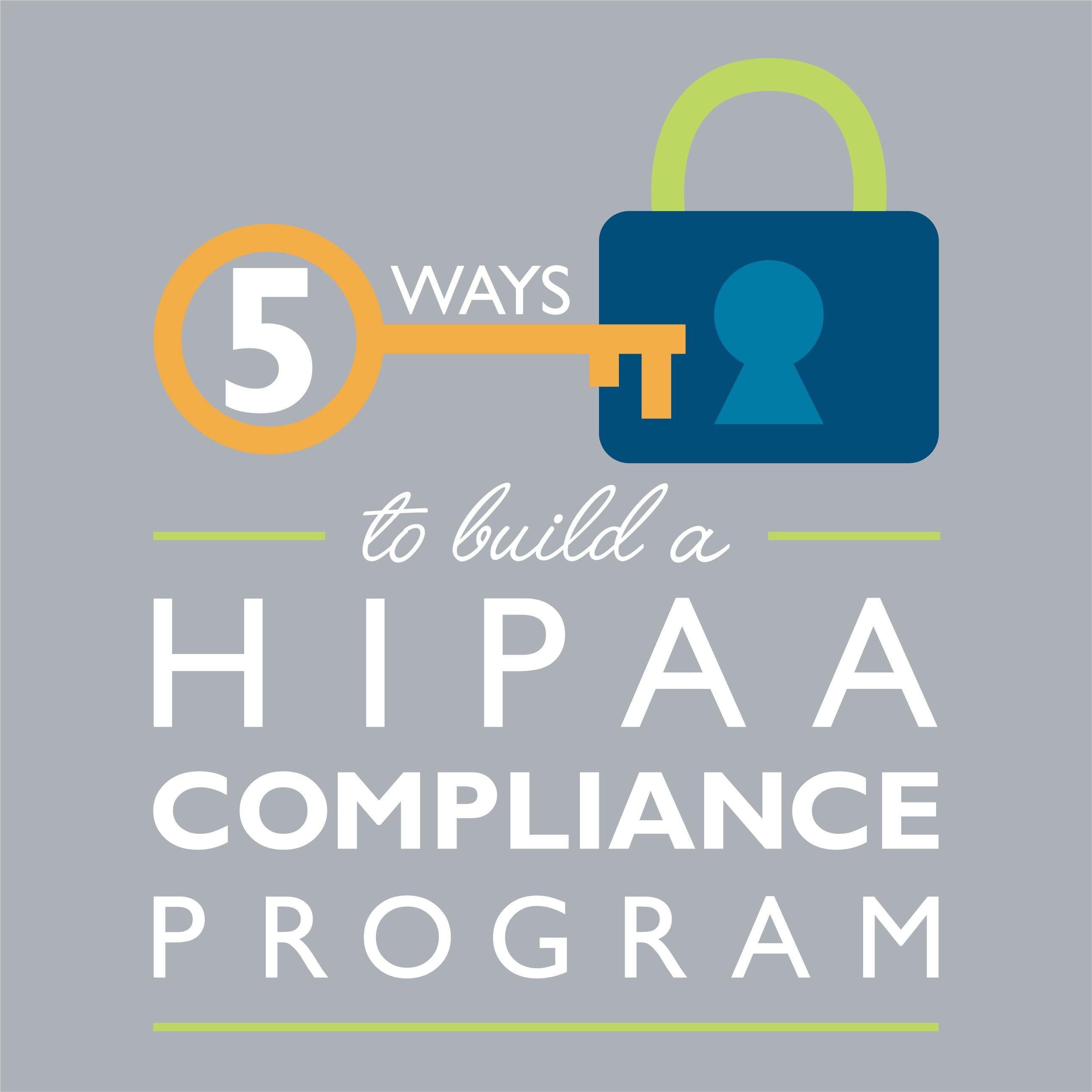 5_ways_HIPAA-1.jpg