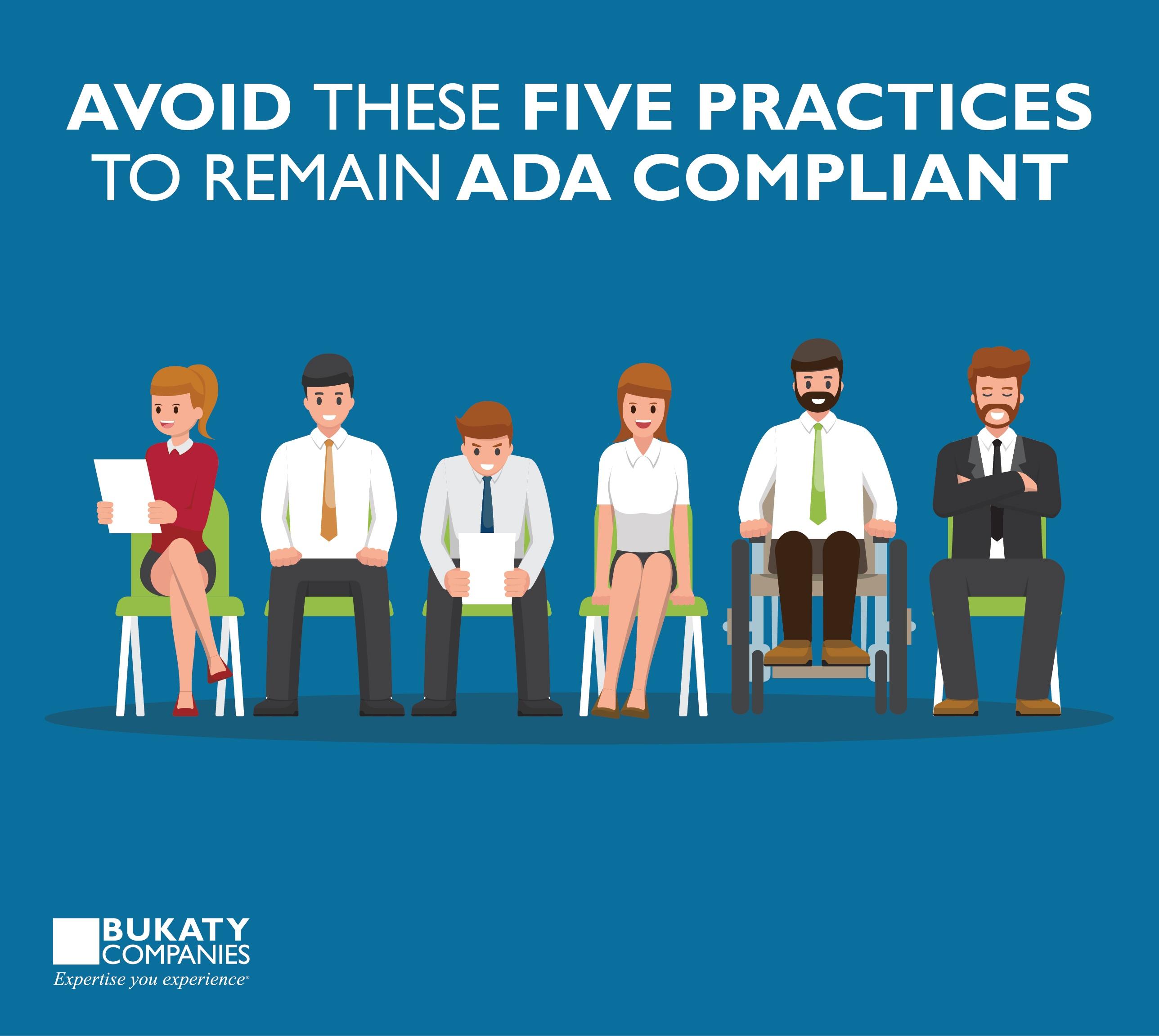 ADA_Compliance_LP_Image-01.jpg