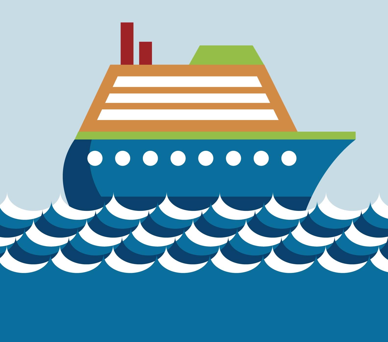 Boat_landing_page.jpg