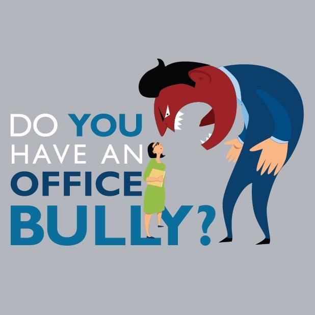 Office_Bully_LPimage-01.jpg