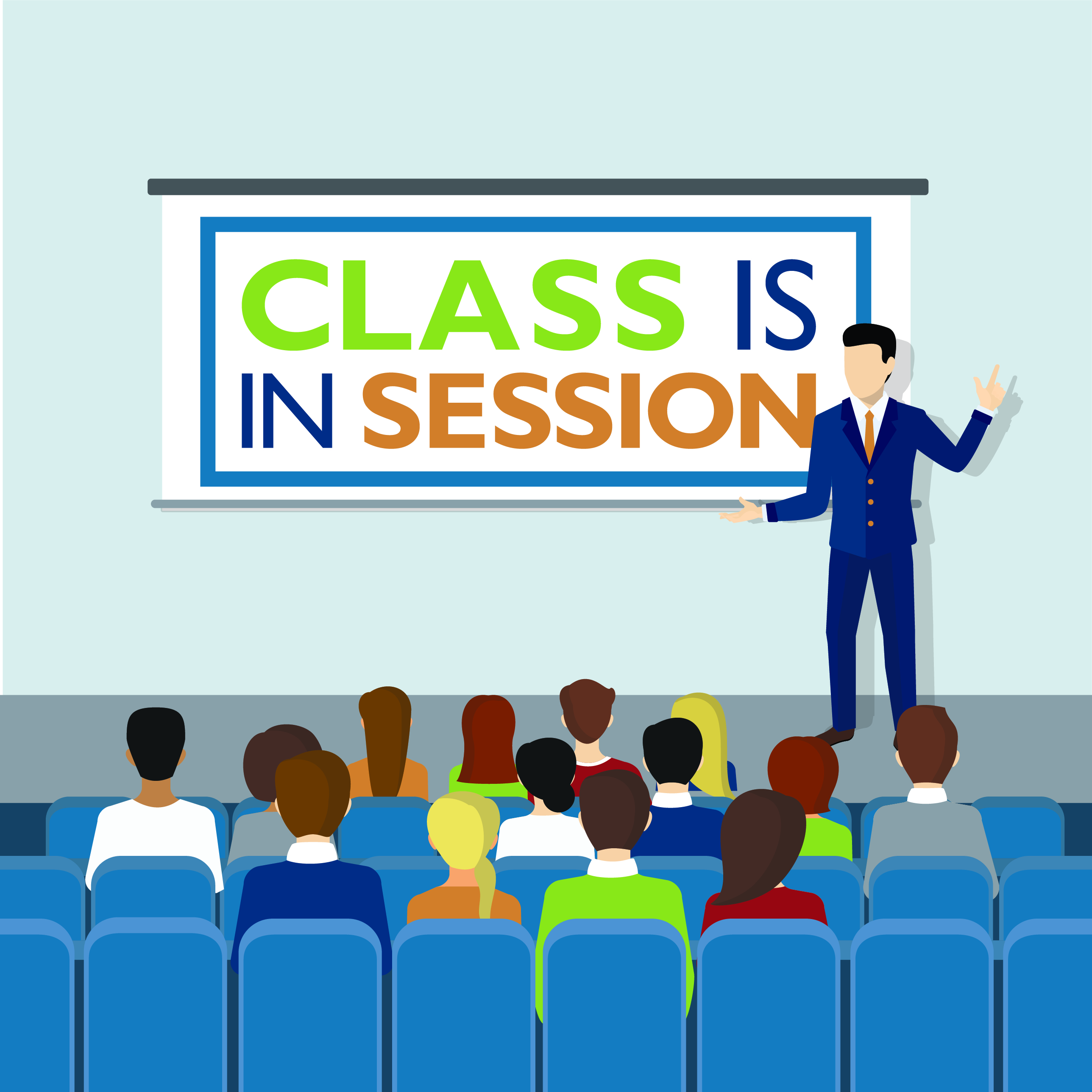 Class_Session_square-01