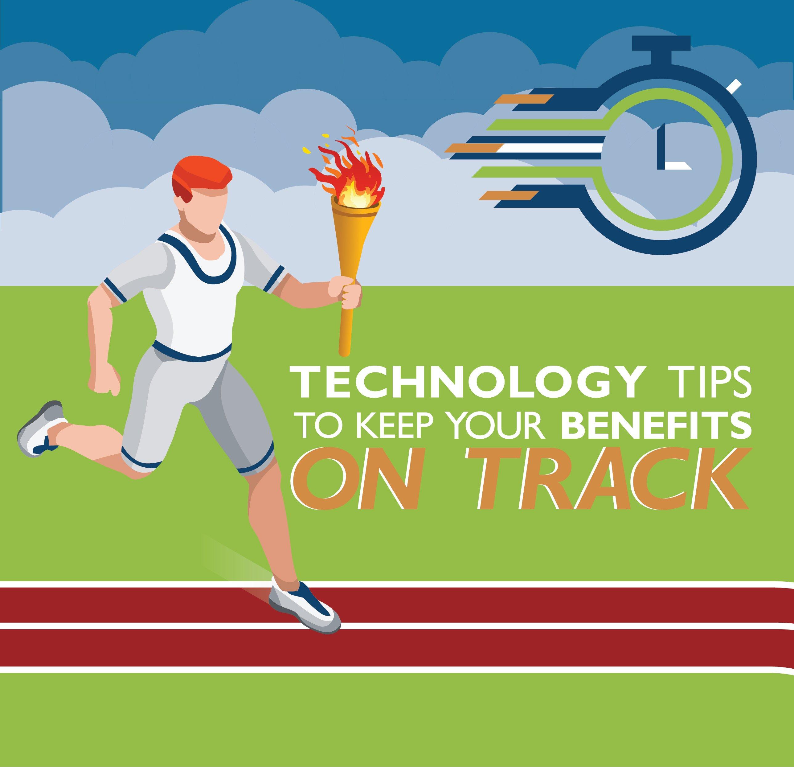 Tech_Tips_LP_Image-01