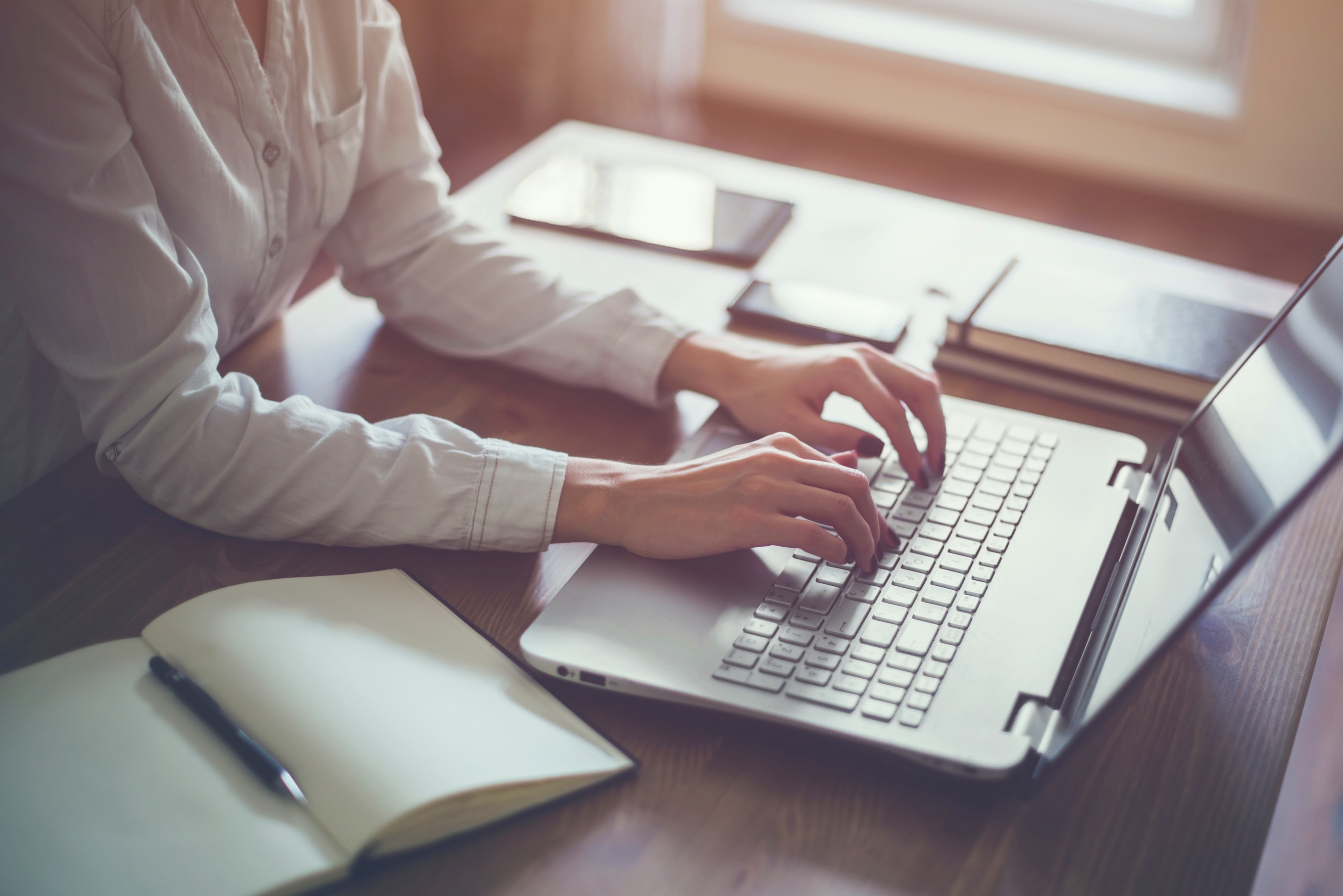 woman laptop work online.jpg